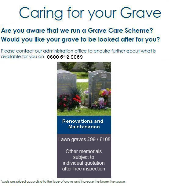 caring-for-your-grave2015