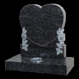 Copy of Lawn-Memorial-046-1-354x354