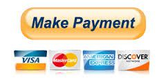 paypal-makepayment